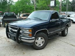 1998 Chevy Silverado Z71 - Mallard Motors, LLC | Past Inventory ... My 1998 Chevy K1500 Silverado 300hp Youtube New 1998 Truck Or Suburban Door Jamb Dome Light Switch Zweig17 Chevrolet Silverado 1500 Regular Cab Specs Photos Barker0617 Chevrolet Pickup Kevin Sherry Lmc Life How To Remove And Install A Transmission In 3500 Dually Ultimate Support Vehicle 8lug Magazine Readers Rides 2004 Ford F150 Truckin Overview Bushwacker Oe Style Fender Flares 881998 Rear Pair