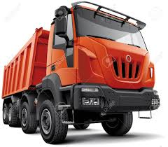 High Quality Heavy Construction Truck Royalty Free Cliparts, Vectors ... Hot Sale Shacman Tipper Trucks High Quality Heavy Duty Dump 100 Hdq Wallpapers Desktop 4k Hd Pictures Grain Bodies Truck Repair Inc Cstruction Royalty Free Cliparts Vectors Body Home Facebook Ge Capital Sells Division Companies Quality Vacuum Road Sweeper Truck Pinterest Sales Ford Box Van Truck For Sale 1354 Company 2013 Volvo Vnl 670 Stock2127 Mightyrecruiter Quick Apply