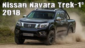 New 2018 Nissan Navara Trek 1°Pickup Truck UK Special Edition - YouTube Nissan Titan Wins 2017 Pickup Truck Of The Year Ptoty17 2018 Xd Pro4x Test Drive Review Frontier Reviews And Rating Motor Trend Navara Pick Up Truck 2013 Model 25 6 Speed Fully Loaded King Cab Expands Pickup Range Arabia Fullsize Pickups A Roundup Latest News On Five 2019 Models 1995 Overview Cargurus The Under Radar Midsize Lineup Trim Packages Prices Pics More With Camper Kit Youtube Gallery Top Speed Bottom Line Model End Sales Event Titan Trucks