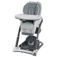 Graco Blossom 6-in-1 Convertible High Chair, Fifer - Walmart.com Beautiful Ideas Baby Girl High Chair Graco Contempo Dolce High Chairs Boosters Walmartcom Baby Carriers Big Rig Truck Seats Car Seat Register 4 In 1 Mickey Mouse Decorating Kit Fniture Walmart Portable Chairs At Cosco Simple Fold Products Pinterest 4moms Chair Starter Set Babies R Us Disney Sc St Sears Babyadamsjourney Replacement Cover Harmony Litlestuff Styles Trend Design