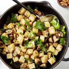 cuisiner c駘eri branche cuisiner c駘eri 100 images les 51 meilleures images du tableau