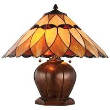 Wayfair Tiffany Table Lamps by Bronze Table Lamps Wayfair Family Room Pinterest Room