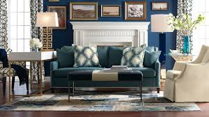 Braxton Culler Sofa Bed by Country Farm Furniture
