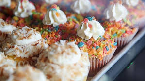 Cupcrazed Cakery Has Closed Its Location On East Woodlawn Road