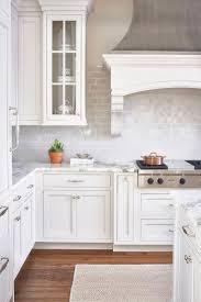 White Kitchen Design Ideas 2017 by 640 Best Kitchen Decoration U0026 Design Images On Pinterest Kitchen