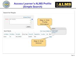 alms ssd help desk number 100 images 100 alms help desk