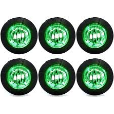 Cheap Truck Clearance Lights, Find Truck Clearance Lights Deals On ... 4 Led Optronics 2x4 Amber Bullseye Light For Trailers Marker Dorman Cab Roof Parking Marker Clearance Lights 5 Piece Kit 227d1320612977chnmarkerlighletsesomepicsem Intertional Harvester Ihc And Light Assemblies Best Clearance Lights Trucks Amazoncom Trucklite 8946a Oval Signalstat Replacement Lens Question About On Tool Box Archive Dodge Ram Forum Atomic Strobing Ford Truck Amber Aw Direct 2 X Side Marker Lights Clearance Lamp Red Amber Car Boat Trailer Led Lighting Foxy Lite Mini Round Installed Finally Enthusiasts Forums