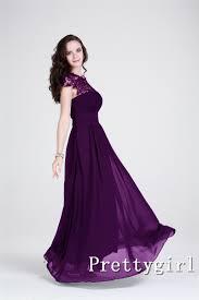 aliexpress com buy zj0202 black royal blue purple lace chiffon