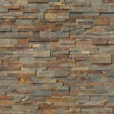 ms international slate wall tile 60 sq ft for 149 at