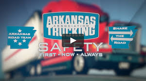 Arkansas Road Team Shares The Road On Vimeo Trucking Industry News Arkansas Association Jb Hunt Dcs Central Region Reportjb Style Tv Spot On Vimeo Gary Plant Veteran Truck Driver Named National Of The Year Exchange Capital Twitter Great Meeting At Free Lunch Now Being Served Thank Ready To Haul Some Feed Trucker Jobs In Lew Thompson Mcleod Software Mcleods Ken Craig Presenting April Arnold Aic Claims Manager Usa Inc Linkedin Report Volume 23 Issue 2 Pages 1 50 Text Share Road Video Welcome Bill Davis