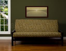 Sofa And Loveseat Covers At Target by Furniture Impressive Futon Covers Walmart For Your Lovely Couch