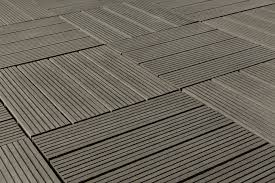free sles kontiki composite interlocking deck tiles classic
