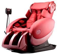 best 25 industrial massage chairs ideas on pinterest industrial