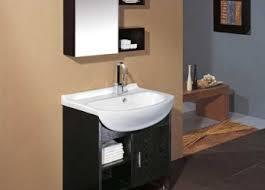 Ikea Bathroom Sinks Australia by Ikea Bathroom Vanity Ideas Diy Vanity Mirror With Lights For