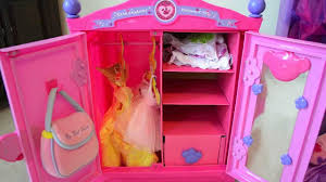 Build A Bear BearArmoire Fashion Case Review! - YouTube 134 Best Barbie Fniture Images On Pinterest Fniture How To Make A Dollhouse Closet For Your Articles With Navy Blue Blackout Curtains Uk Tag Drapes Amazoncom Collector The Look Collection Wardrobe Size Dollhouse Play Set Bed Room And Barbie Armoire Desk Set Fisher Price Cash Register Gabriella Online Store Fairystar Girls Pink Cute Plastic Doll Assortmet Of Clothes Armoire Ebth Diy Closet Aminitasatoricom Decor Bedroom Playset Multi Fhionistas Ultimate 3000 Hamleys 1960s Susy Goose Dolls