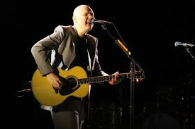 Smashing Pumpkins Chicago by Live Review The Smashing Pumpkins Reunite With James Iha In