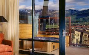 100 Luxury Hotels Utah Hotel Rooms Park City Accommodations Newpark Resort