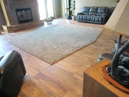 tile ideas floor tile that looks like wood cheap porcelain floor