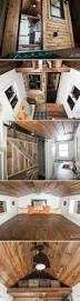 84 Lumber Shed Kits by 100 84 Lumber Pole Garage Kits Best 25 Pole Barn Garage