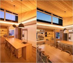 comment lessiver un plafond lessiver un plafond avant peinture lessivage renovation peinture