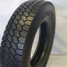 11R22.5 #607 - Truck Tires - Tires For SUV And Trucks - Discount ... Car Tread Tire Driving Truck Tires Png Download 8941100 Free Cheap Mud Tires Off Road Wheels And Packages Ideas Regarding The Blem List Interco Badlands Sc 2230 M2 Medium Sct Short Course 750x16 And Snow Light 12ply Tubeless 75016 For How To Buy Truck Tires Cheap Youtube 90020 Low Price Mrf Tyre Dump Great Deals On New 44 Custom Chrome Rims