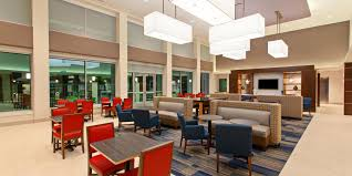 Front Desk Receptionist Jobs In Houston Tx by Holiday Inn Express U0026 Suites Houston Nw Hwy 290 Cypress Hotel By Ihg