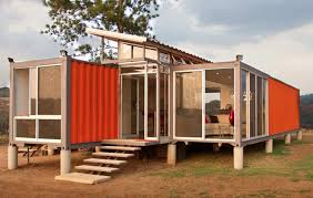 104 Container Homes 11 Tips You Need To Know Before Building A Shipping Home Archdaily