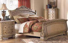 Bobs Furniture Bedroom Set Artistic Wooden Bobs Bedroom Set