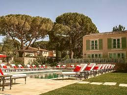 100 Sezz Hotel St Tropez Top 20 Small Luxury S In Saint