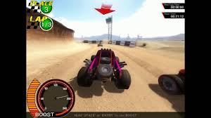 Monster Truck Racing Games Free Download For Pc Full Version FUEL PC ... Truck Games Monster Free Online 8 Important Life Lessons Webtruck Fuel Pc Gameplay Race Hd 720p Youtube Racing Download For Pc Full Version 3d Parking Simulator Game Trucks Nitro Accsories And Printable Coloring Pages Ultimate Free Download Of Android Version M All About Play Www Amazoncom Car Real Limo Monster Truck Games For Kids