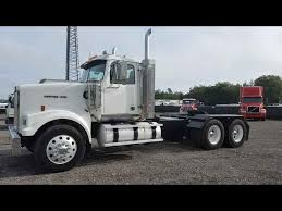 News | Afetrucks News Afetrucks Big Rig Truck Sales Llc Home Facebook Laras My Lifted Trucks Ideas Manly Car And Rentals Chamblee Used Suv Dealer In Buford Ga Youtube Trailers June 2014 By Mcpherson Media Group Issuu New 2018 Ford F150 For Sale Laurel 1972 Chevrolet C10 Custom 10 Pick Up Sale3503 Speed On The Dealership Near Atlanta Sandy Springs Roswell