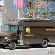 UPS Now Lets You Track Packages For Real — On An Actual Map - The Verge Dangers Of The Road What Truck Drivers Need To Know About Personal This Is From Tremors And I Saw It Many Years Ago But Never Knew What 1988 Jeep Cherokee Should I Buy List The Top 10 Most American Trucks Off Vehicles Best Suv 2018 Dreamtruckscom Whats Your Dream 1994 Gun Page 6 Offshoreonlycom Slide Find By Roger Priddy Book What The Truck Nc Ceed