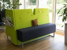 sitzbank grün möbel gebraucht kaufen ebay kleinanzeigen