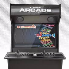 X Arcade Mame Cabinet Plans by Arcade Cabinets Controllers U0026 Electronics Mame Cabinets