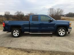 100 Used Chevy Truck S At Dealerships Near Me Ewald Chevrolet Buick