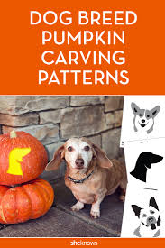 Scary Pumpkin Faces Printable by Printable Pumpkin Patterns