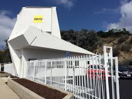 Hertz 22853 Pacific Coast Hwy, Malibu, CA 90265 - YP.com Interesting Trivia On Hertz Rental C6 Page 4 Cvetteforum Renting A Car In Sydney Australia Adrian Video Image Rental Truck Ottawa Dinky 407 Ford Transit Van Truck Roland Ward Young Motors Rentals Fort Mcmurray 15 U Haul Review Box Rent Pods How To Youtube Hertzs Shares Tumble 23 After Profit Misses Estimates Bloomberg Sundry Items For Hire Autorent Safety Traing Best Resource Asheville Brisbane Why Are Californians Fleeing The Bay Area Droves
