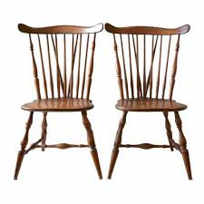 Heywood Wakefield Chairs Antique by Bma At Home Vintage Heywood Wakefield Chairs