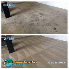 discover carpet care carpet cleaning san antonio tx carpet