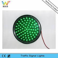 china led traffic light l factory wholesale led traffic light
