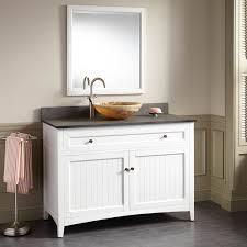 Home Decorators Collection Vanity by Bathroom Amazing Modern Vanities With Vessel Sinks Ideas Simple