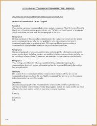 2 Page Resume Templates Free Download Elegant E Professional Template Unique Best