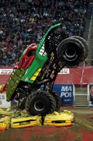 Fire-breathing Hell-beasts Take Ford Field | Graham Kozak's Blog Grave Digger Monster Jam January 28th 2017 Ford Field Youtube Detroit Mi February 3 2018 On Twitter Having Some Fun In The Rockets Katies Nesting Spot Ticket Discount For Roars Into The Ultimate Truck Take An Inside Look Grave Digger Show 1 Section 121 Lions Reyourseatscom Top Ten Legendary Trucks That Left Huge Mark In Automotive Truck Wikiwand