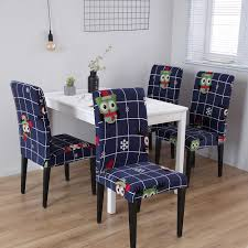 Wuli Free Shipping Thick Knit Fabric Hotel Linen Chair Set Simple European  Half Meal Seat Cover Office Kitchen Cafe Chair Set Chenille Ding Chair Seat Coversset Of 2 In 2019 Details About New Design Stretch Home Party Room Cover Removable Slipcover Last 5sets 1set Christmas Covers Linen Regular Farmhouse Slipcovers For Chairs Australia Ideas Eaging Fniture Decorating 20 Elegant Scheme For Kitchen Table Ding Room Chair Covers Kohls Unique Bargains Washable Us 199 Off2019 Floral Wedding Banquet Decor Spandex Elastic Coverin