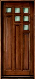Bedroom : Cute Door Designs Wood Design Wooden Safety Doors Mumbai ... Door Dizine Holland Park He Hanchao Single Main Design And Ideas Wooden Safety Designs For Flats Drhouse Home Adamhaiqal Blessed Front Doors Cool Pictures Modern Securityors Easy Life Concepts Pune Protection Grill Emejing Gallery Interior Unique Home Designs Security Doors Also With A Safety Door Design Stunning Flush House Plan Security Screen Bedroom Scenic Entrance Custom Wood L