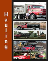 Hauling Services Central Ohio | Delivery Services Ohio Semi Truck Accident Coverage In Ohio Insurance Requirements Home Midwest Express Co Truckload Rates What Goes Into A Freight Quote Third Party Logistics 3pl Nrs Local Cartage Delivery Company Columbus Fst Need For Drivers Rises Smith Law Office Oversize Load Trucking Pay Best Resource Company Dayton Lines Inc Buys Land Possible Rock Chuckers Adds New Macks From Mtc Mcmahon Delicious Food Trucks Roaming Hunger Image Kusaboshicom