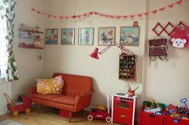 chambre d enfant vintage la vraie rentrée pour moi c est pitimana le