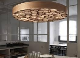 Stiffel Lamp Shades Cleaning by Stiffel Lamp Shades Daniellechuatico Com