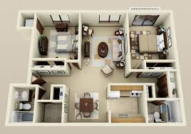 plain charming 2 bedroom apartments for rent near me charming