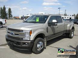 Used Ford F-350 Vehicles For Sale - Second Hand Ford Vehicles On ...
